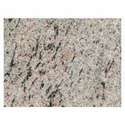 Meera White Granite