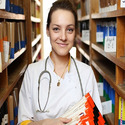 Medical Records Management Services