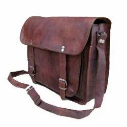 Computer Satchel Bags
