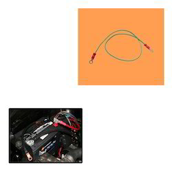 Battery Cable for Inverter