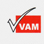 Vam Poly Plast Pvt. Ltd.