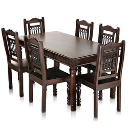 Dining Table Manufacturer From Noida