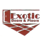 Exotic Doors & Floors