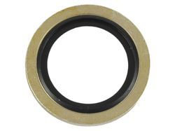 Dowty Bonded Seal