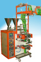 Multi Lane Shampoo Packing Machine