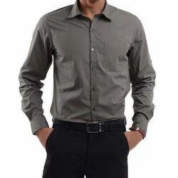 Executive Formal Shirt