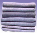 Wool Relief Blankets, Size: 60x90 Inch