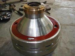 Alfa laval separator bowl Кожухотрубный испаритель ONDA MPE 820 Рязань