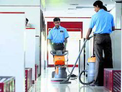 Housekeeping Service, House Keeping in Lucknow
