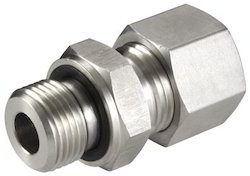 Tube Stud Coupling