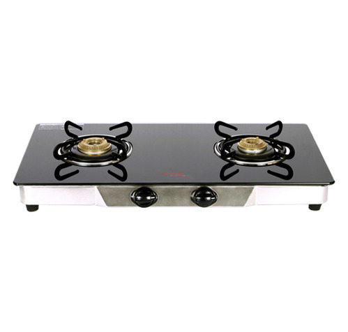 Armo Gl 2b Cook Top Stove Hindware Homes Retailer In