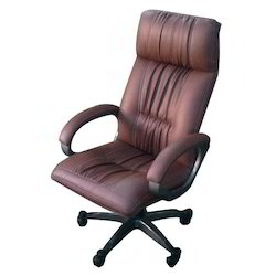 Office Executive Desk Chair
