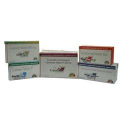 Pharma Franchise in Anantapur