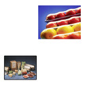 Meat Packaging PVC Cling Film