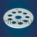 Physilab Circular Desiccator Plates for Chemical Laboratory