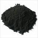 Crumb Rubber Modified Bitumen