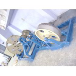 Cable Laying Machine Suppliers Amp Manufacturers In India