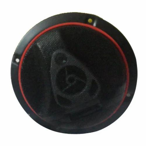 Pro Energy Bus Speaker