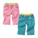Infant Trouser
