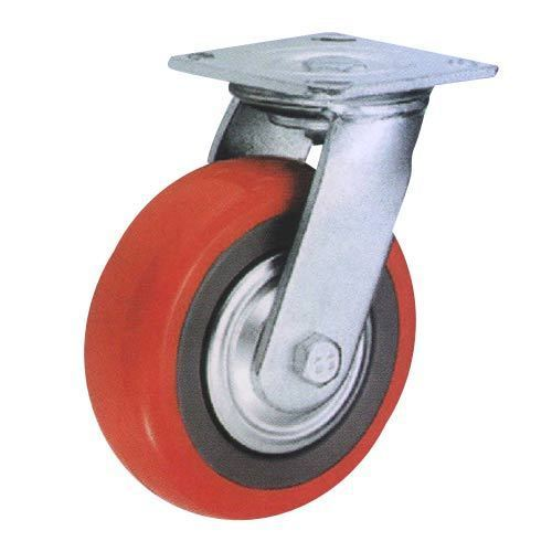 PU Wheels Casters