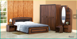 Dining Set Bedroom Furniture Service Provider From Manjeri
