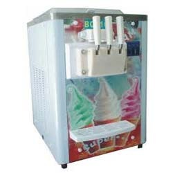 Ice cream machines manufacturers suppliers dealers in rajkot gujarat ice cream making machine ccuart Image collections