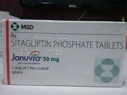 Januvia 50 mg