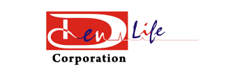 Dev Life Corporation