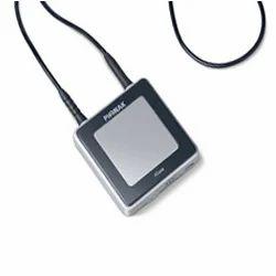 Phonak-Icom (Bluetooth Device)