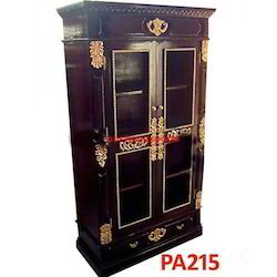 Antique Furniture In Udaipur प र न फर न चर