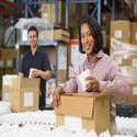 Medicine Drop Shippers