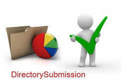 Submitting Your Website In Directories