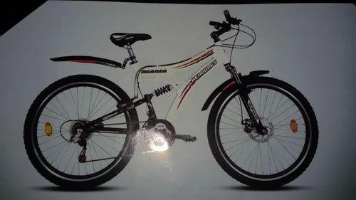 5890753e7 21 Speed Hercules Cycle