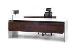 Executive Designer Office Table