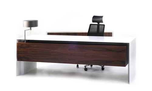 designer office tables. designer office tables a
