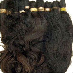 Natural Hair Products Grade AAAAA Double Drawn Hair