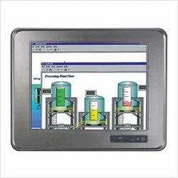 Core 2 Duo Industrial Panel Computer