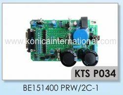 PICANOL BE151400 PRW/2C-1