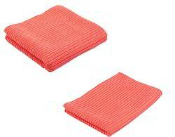 Polyester Microfiber Pearl Cloth