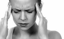 Ayurveda Treatment For Migraine