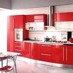 Modular kitchens j d furniture manufacturer in Modular kitchen designs and price in kanpur