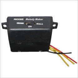 melody maker 250x250 horn melody maker manufacturers, suppliers & dealers in coimbatore roots melody maker wiring diagram at readyjetset.co