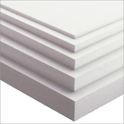 Thermocol Sheet (Pack of 10)