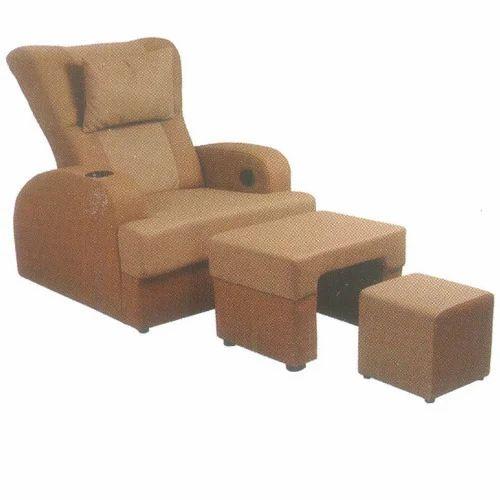Foot Reflexology Sofa