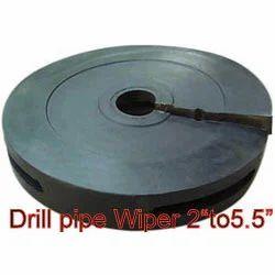 Drill Pipe Wiper