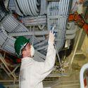 Heat Resistant Coating Services