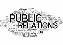 Public Relation Service