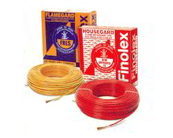 Finolex House Wires