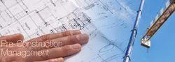 Pre Construction Management