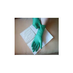 Surgeon Gloves